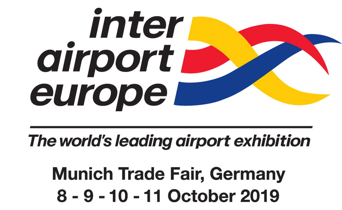 Special Mobility at Inter Airport Europe 2019
