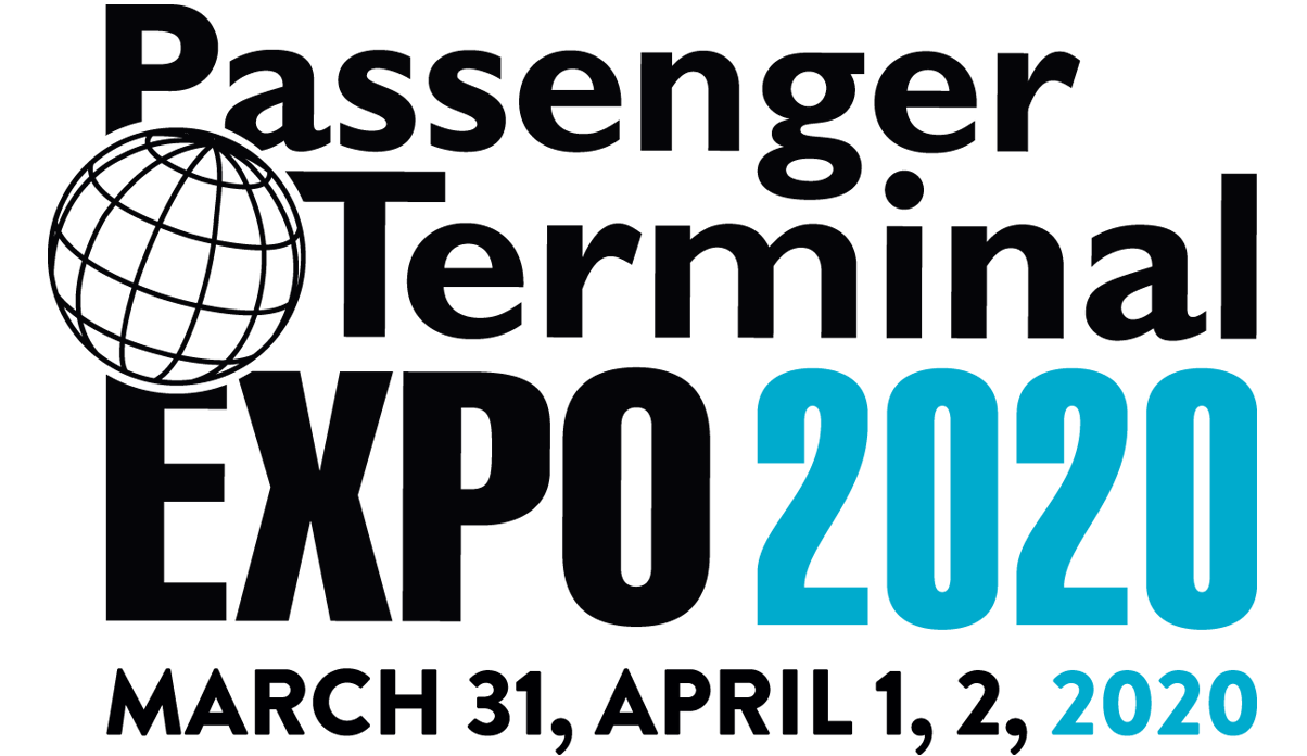 Special Mobility at Passenger Terminal Expo 2020